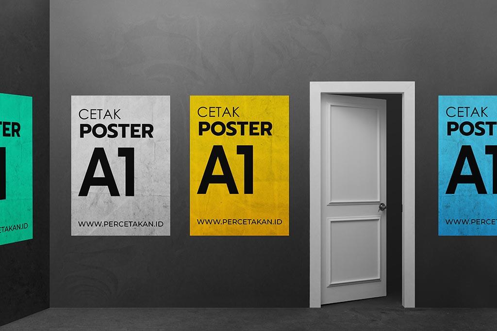 harga_cetak_poster_a1