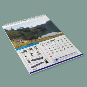 sampel-kalender-55533343