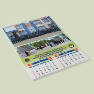 sampel-kalender-57533343