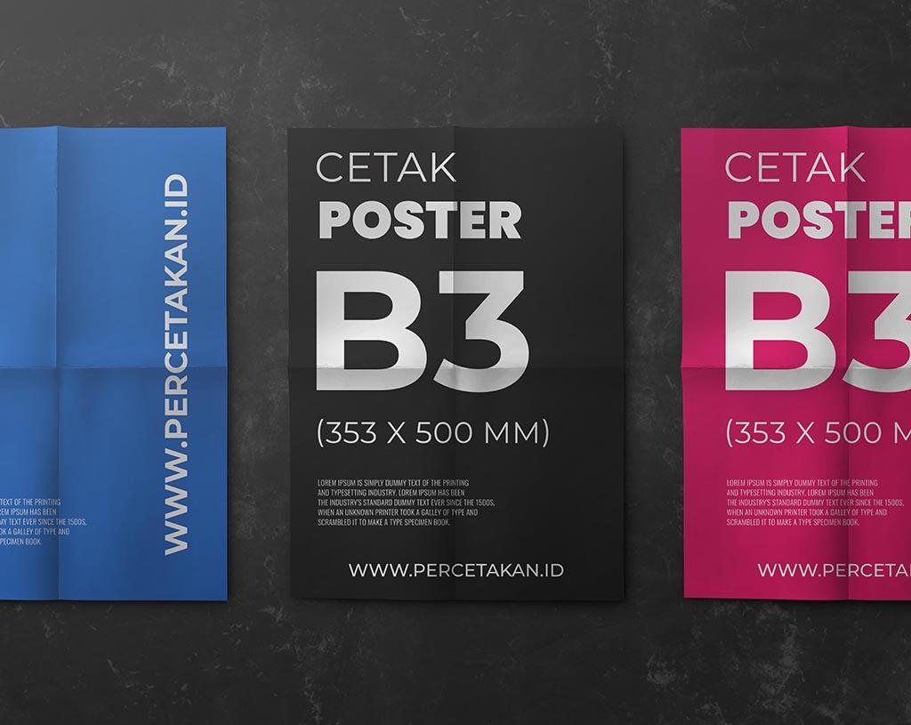harga_cetak-poster_b3