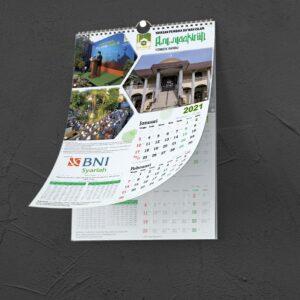 sampel-kalender-53433343-1