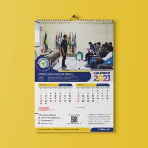 sampel-kalender-53433345-1